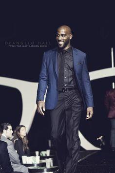 NFL Jersey's Pro Line Men's Washington Redskins DeAngelo Hall Big & Tall Team Color Jersey