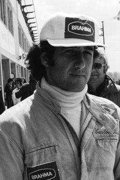 José Carlos Pace
