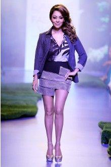 Satya Paul: Buy Trendy Sarees, Buy Bridal Sarees Online