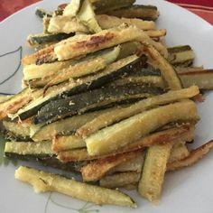 """Mi piace"": 20, commenti: 3 - La Luna Nella Mia Cucina (@fernanda_de_gori) su Instagram: ""#zucchine#zucchinecroccanti#zucchinealforno #lalunanellamiacucina #fernadelizie #instafoods…"""