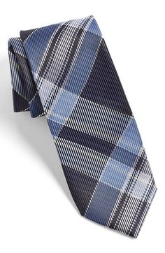 This tie is a little too pricey. But I need business professional ties. I prefer a more modern style that aren't skinny ties but aren't fat.