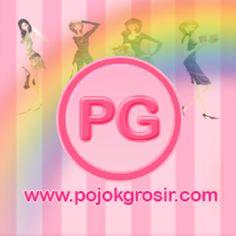Pojok Grosir adalah situs online yang menjual produk baju rajut korea dengan harga bersaing dan berkualitas