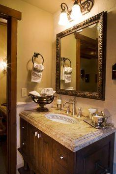 © 2013 Christopher Homes, Las Vegas luxury builder.