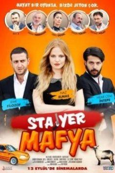 Stajyer Mafya 2014 Yerli Film izle http://www.dizifilmizletr.com/stajyer-mafya.html