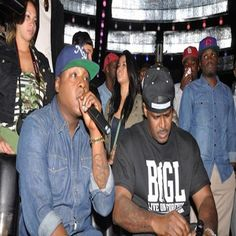 """New Music: Jadakiss Ft. Snyp Life & Sheek Louch 