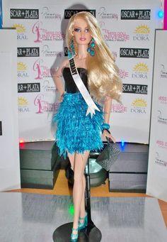 MDU Miss Germany Vivien Konka 2015 qw