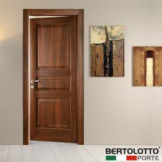 FASHION #Bertolotto #porte #Scorrevole | Bertolotto Porte | Pinterest
