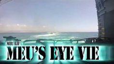 US Military Videos & Photos - Google+