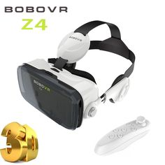 100% Original Xiaozhai BOBOVR Z4 Virtual Reality 3D VR Glasses cardboard bobo vr z4 for 3.5 - 6.0 inch smartphones Immersive♦️ SMS - F A S H I O N 💢👉🏿 http://www.sms.hr/products/100-original-xiaozhai-bobovr-z4-virtual-reality-3d-vr-glasses-cardboard-bobo-vr-z4-for-3-5-6-0-inch-smartphones-immersive/ US $24.82