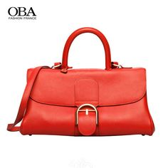 the oba new product collects  $2,420.00