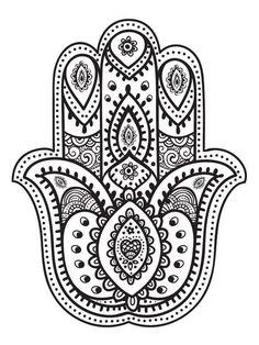 Mandalas para colorear: Dibujos para descargar gratis (Foto 27/41) | Ellahoy
