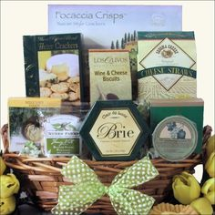 Happy easter sugar free gourmet easter gift basket easter gift tempting easter cheese delights gourmet cheese easter gift basket negle Images