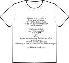 239793943 Shirt Ideas, Printed Shirts, Lace Tops, Printed Tees, Lace Peplum Tops