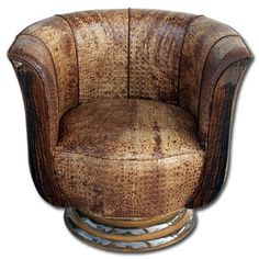 art deco club chair sofa artdeco leather club chairs sofas art deco furniture san francisco