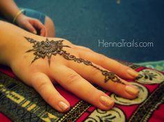 market henna   Flickr - Photo Sharing!