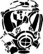 Stencils | Kreaktivisten.org