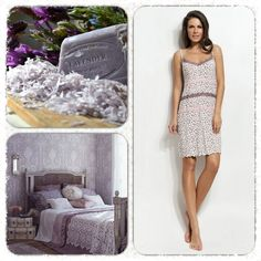Wash your seats and pyjamas with lavender shop and experience a better sleep!  http://slumberwise.com/science/four-smells-will-change-way-sleep/ #tips #lavender