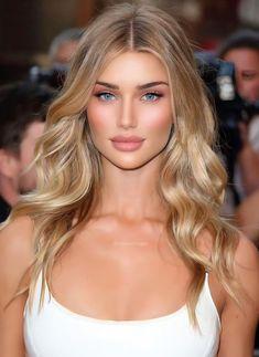 beautiful girls face Most Beautiful Faces, Gorgeous Eyes, Gorgeous Women, Beauty Full Girl, Beauty Women, Brunette Beauty, Hair Beauty, Belle Silhouette, Prity Girl