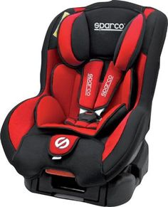 125 Best Car seats images | Car seats, Baby car seats, Car