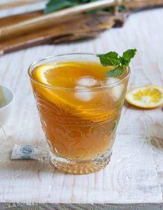 cool Earl Grey Orange Iced Tea Check more at http://www.foodiehalt.com/earl-grey-orange-iced-tea/