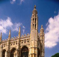 Things to do in Cambridge, United Kingdom - Lonely Planet