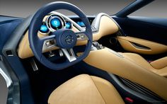 2011_nissan_electric_sports_concept_car_interior-wide.jpg (1920×1200)