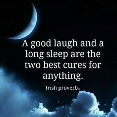 Laugh and the world laughs with you snore and you sleep alone. #inspiration #success #entrepreneurship #onlinebusiness #nevergiveup #neverstop #instaquote #instadaily #quote #quotes #quoteoftheday#FF #instafollow #l4l #tagforlikes #followback #followme #success #millionaire #beautiful #instagramers #doubletap #instalikes #likeforlike #sfs #f4f #billionaire #me #friday #love .@megaquote @hashtagdomode @startupstoryuk @brendentieger @melissavesel @vanessachristinee