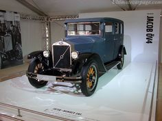 Vintage Cars, Antique Cars, The Swede, Construction Machines, Volvo Cars, Vintage Bicycles, Automotive Design, Custom Cars, 1930s