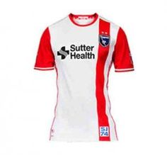969e91a0a53 10 Best cheap San Jose Earthquakes soccer jerseys shirts images in ...