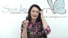 Faça Vídeo Para Divulgar Seus Produtos e Serviços - Heloisa Gimenes Sem ...