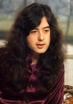 "satya-: ""Jimmy Page """