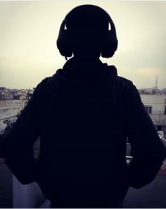 photography... Around The Worlds, Silhouette, Music, Photography, Instagram, Silhouettes, Muziek, Musik, Photograph