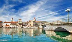 12-24 'Old town Trogir in Dalmatia, Croatia.'... #trogir: 12-24 'Old town Trogir in Dalmatia, Croatia.' #trogir… #trogir