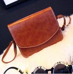 bc5e9294681 AliExpress.com. Hátizsák. Cheap bag key, Buy Quality bag w directly from  China bag bracket Suppliers  designer bag female brand flap small ...