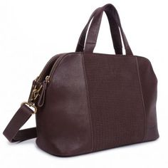 nat&nin : sacoche pour homme et sac à main pour femme Jeanne, Messenger Bag, Satchel, Bags, Fitness, Inspiration, Outfits, Beauty, Fashion