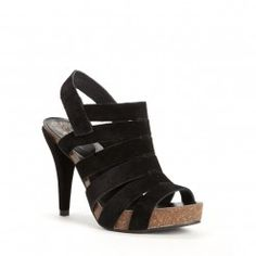 Pruell - Vince Camuto - Shoes