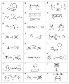 Worksheets, Activities For Kids, Alphabet, Wedding Day, Teaching, Education, School, Anime, Literatura