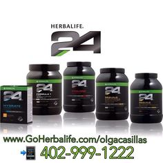 HERBALIFE24: The ideal nutrition for all our athletes in the world!! Order yours today! #Herbalife #herbalife24 #nutrition #healthy #lifestyle #energy #gainmuscle #leanmuscle #workout #worldwidecoach #nebraska #goals #california #lasvegas #iowa