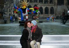 Paris Trip 2013