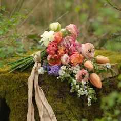 April bouquet of seasonal Irish cut flowers including ranuncukus, tulips and narcissi by The Irish Flower Farmer Edible Flowers, Cut Flowers, Flower Farmer, Sympathy Flowers, Spring Bouquet, Irish Wedding, Diy Wedding Flowers, Wedding Arrangements, Tulips