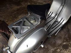 Vespa Scooters For Sale, Vintage Vespa, Vespa Lambretta, Car, Vehicles, Motorbikes, Automobile, Autos, Cars