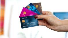 Como usar bem cartão de credito? 4 dicas para fazer de forma eficiente