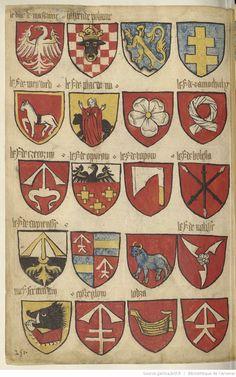 fête nationale de pologne