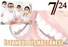 http://www.istanbuldishastanesi.org/istanbul-dis-hastanesi.htm