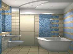 12 DIY Affordable Bathroom Remodeling Tips   EASY DIY and CRAFTS