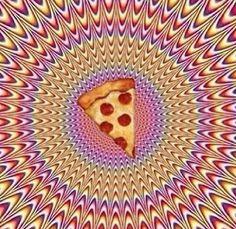pizza trip