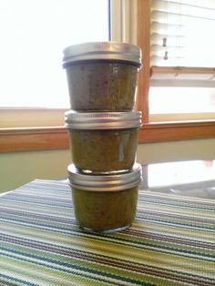Looking for recipes and cooking tips? Whether you are looking for a quick and easy recipe, healthy recipes, or food ideas & tips for a special occasion, we have you covered. How To Make Gravy, How To Make Salsa, Mexican Food Recipes, Snack Recipes, Snacks, Cooking Tips, Cooking Recipes, Verde Sauce, Salsa Verde