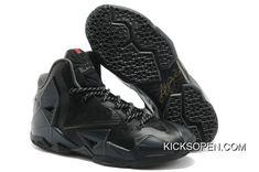 http://www.kicksopen.com/nike-lebron-11-black-multicoloranthracite-copuon.html NIKE LEBRON 11 BLACK/MULTI-COLOR-ANTHRACITE COPUON : 75.30€