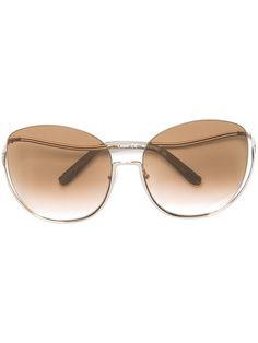 9f6742d324 CHLOÉ Milla sunglasses.  chloé  sunglasses