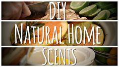 DIY Home Scents (http://blog.hgtv.com/design/2014/01/07/diy-natural-home-scents/?soc=pinterest)